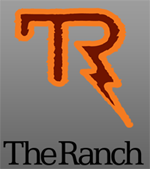 The Ranch - Larimer County Fairgrounds